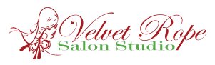 Velvet Rope Salon Studio - Columbus Ohio